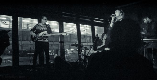 ghostandthesong @monarch