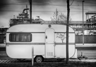 8599_hdr© 2016 Stephan Noe-