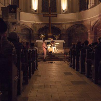 lisakudoke_zionskirche-2016-stephan-noe-2741