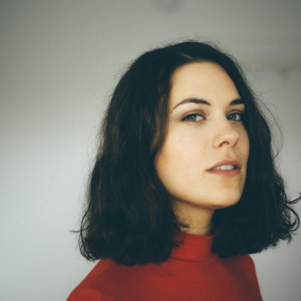 Porträt JYLDA für MUSIKMUSSMIT April 2017