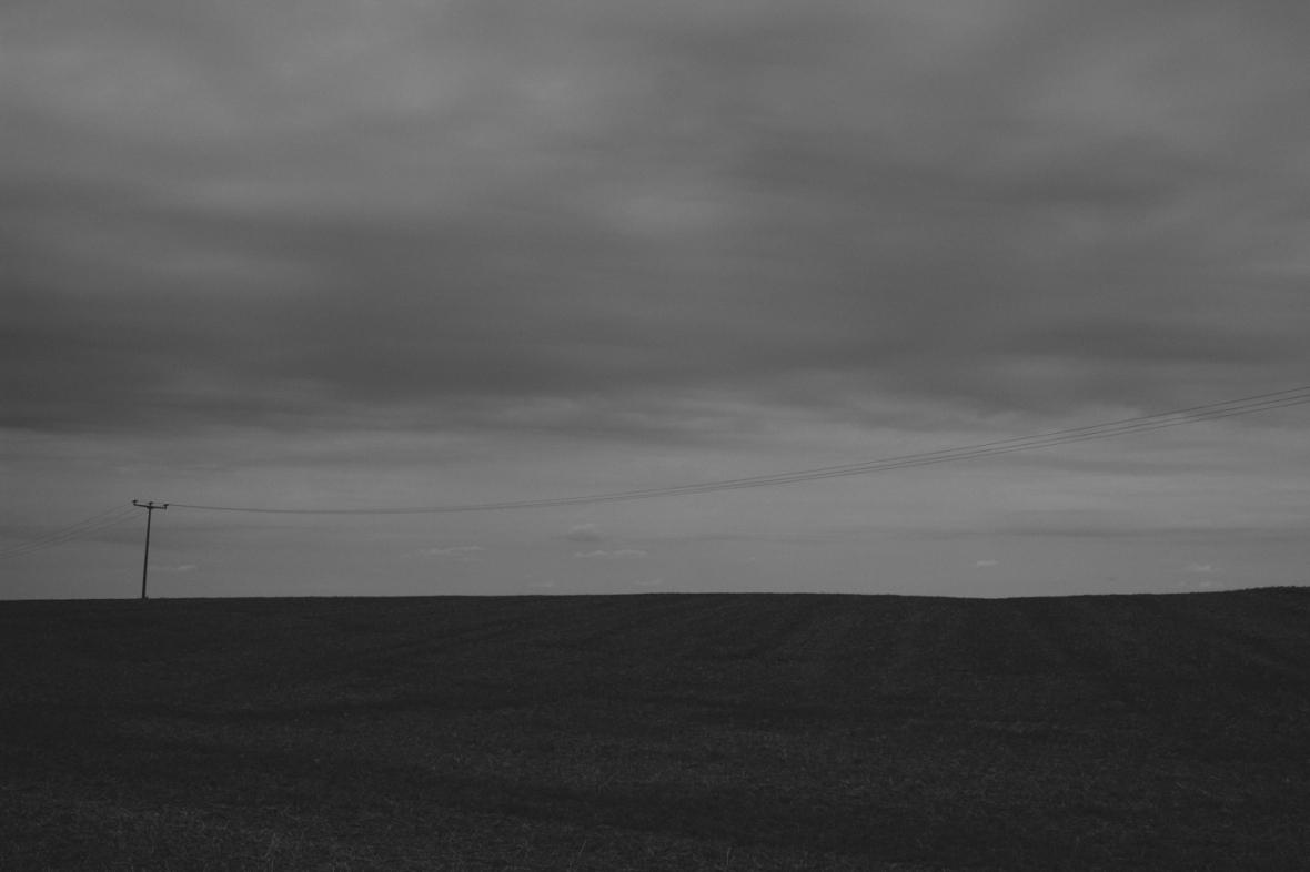 AmSechsundwanzigstenAugust© 2017 Stephan Noe-6436