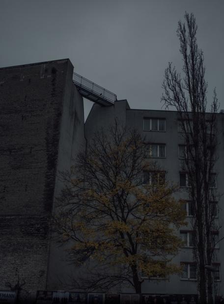 AmDreizehntenNovember© 2017 Stephan Noe-1101.jpg