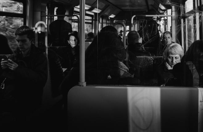 AmSechstenNovemberr© 2017 Stephan Noe-1019