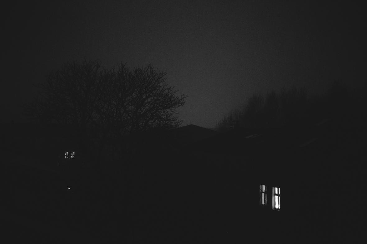AmDreiundzwanzigstenNovember© 2018 Stephan Noe-8897-6