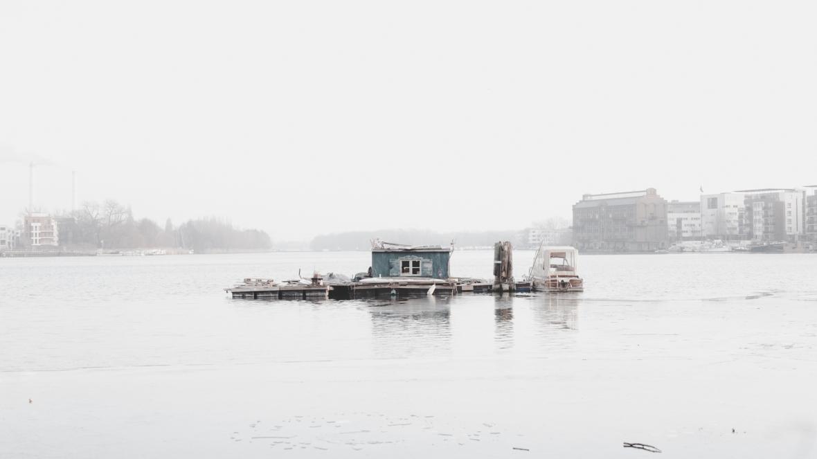 AmEinundzwanzigstenJanuar© 2019 Stephan Noe-0052.jpg