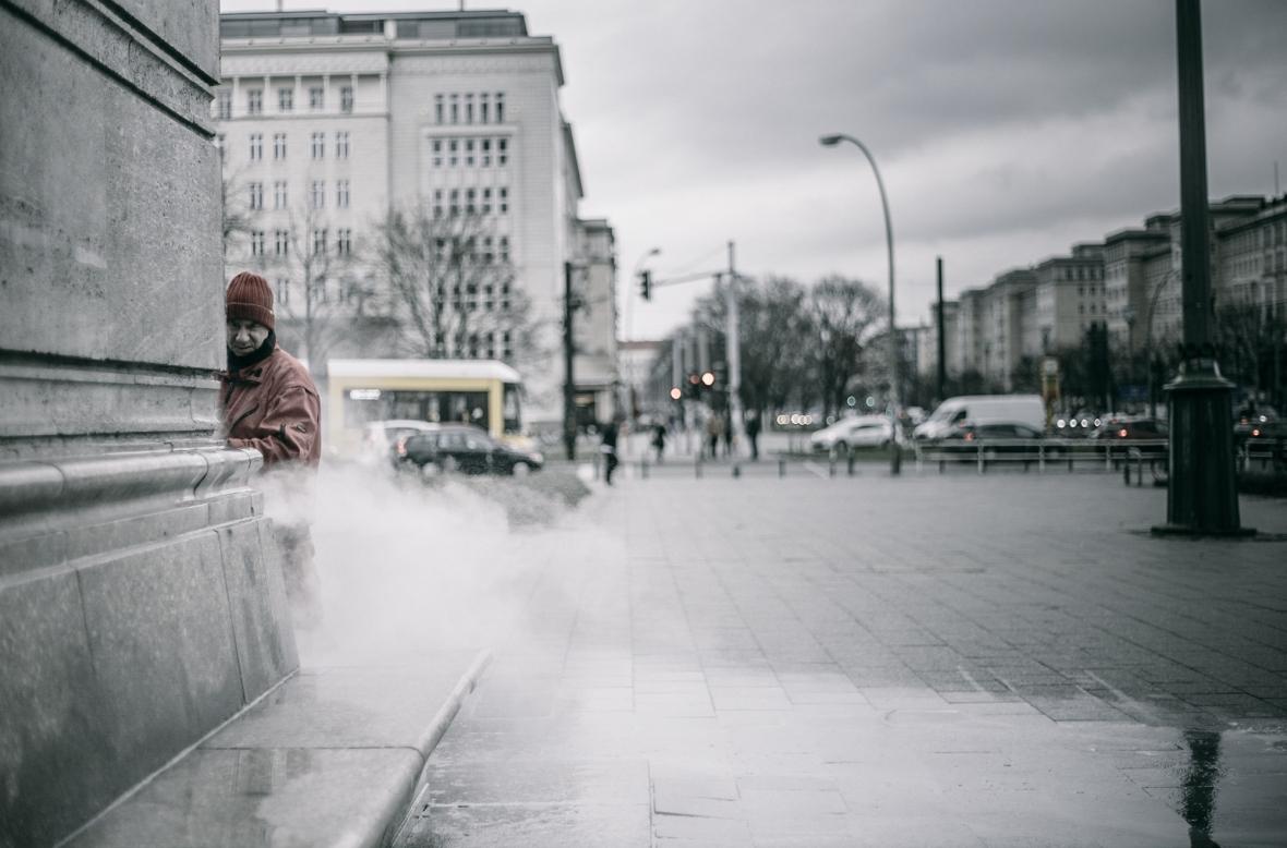 AmSechzehntenJanuar© 2019 Stephan Noe-0004.jpg
