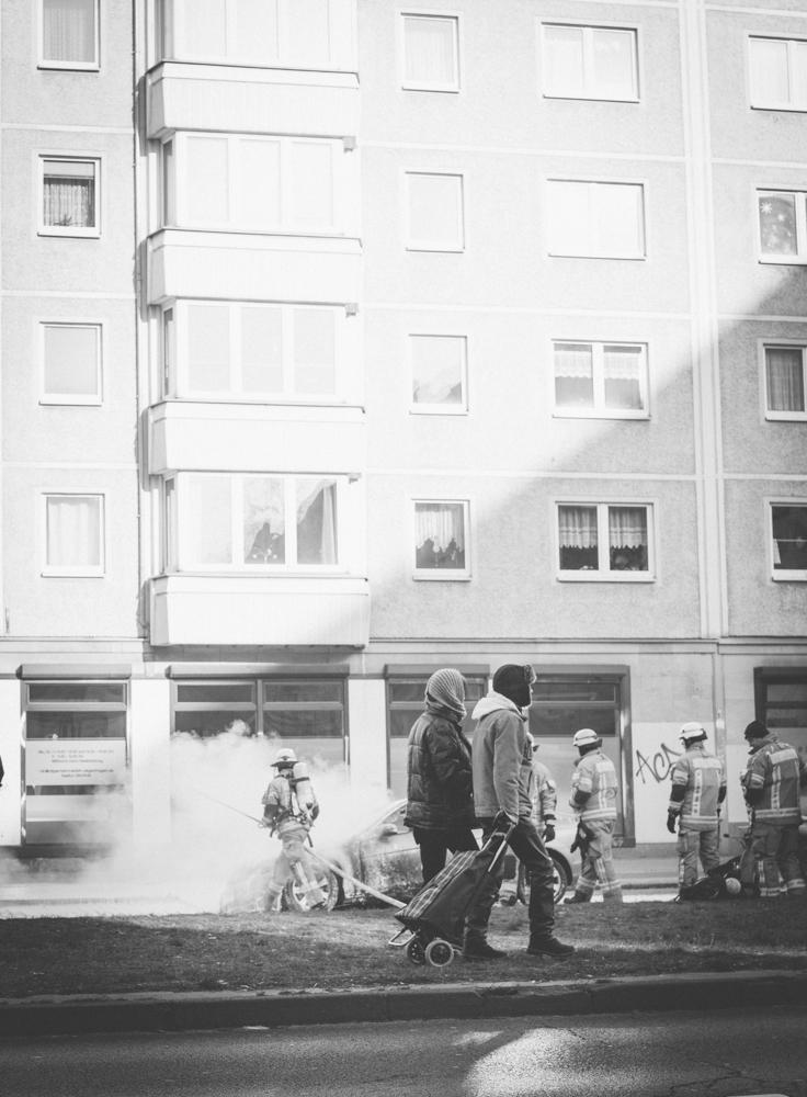 amzweiundzwanzigstenjanuar© 2019 stephan noe-0089-2