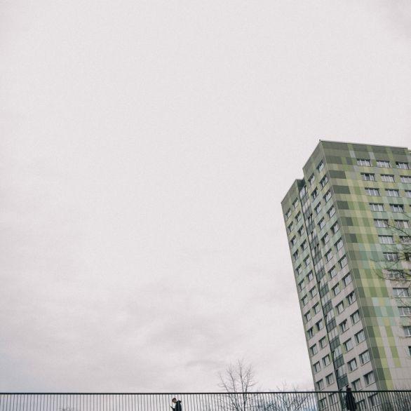 AmVierundzwanzigstenMärz© 2019 Stephan Noe-1140