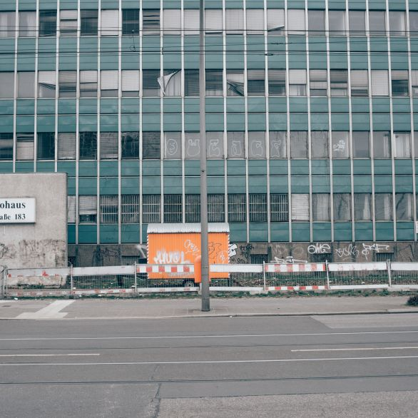 AmVierundzwanzigstenMärz© 2019 Stephan Noe-1212