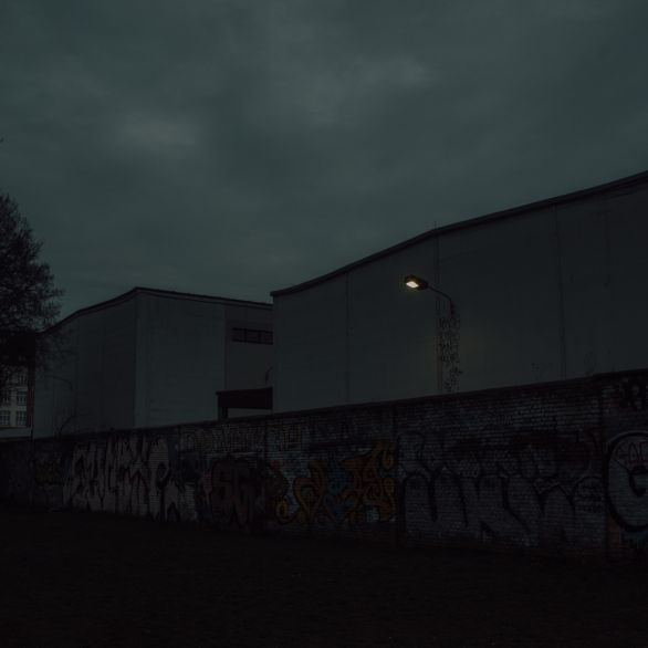 AmZwanzigstenMärz© 2019 Stephan Noe-0894