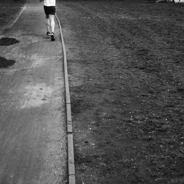 AmZwanzigstenMärz© 2019 Stephan Noe-0897