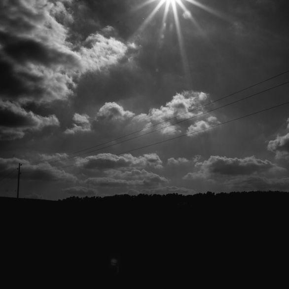 AmNeuntenApril© 2019 Stephan Noe-7532