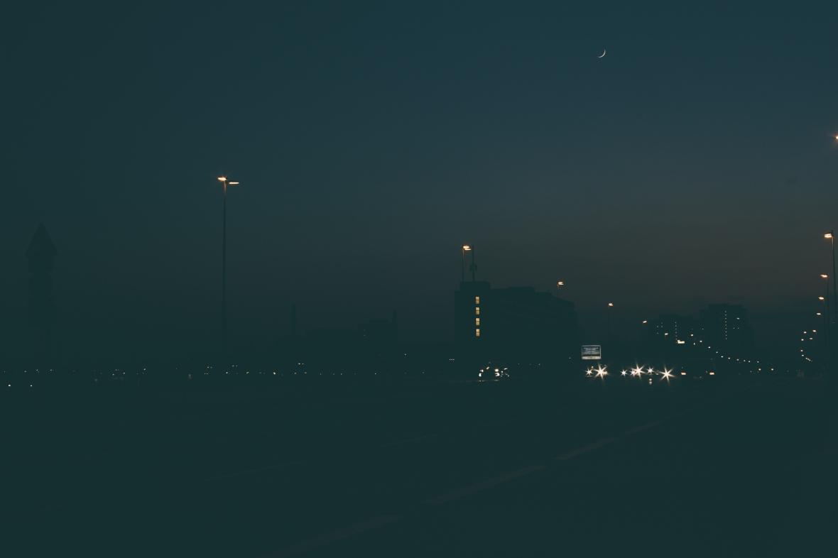 AmSiebtenAprilApril© 2019 Stephan Noe-1450.jpg