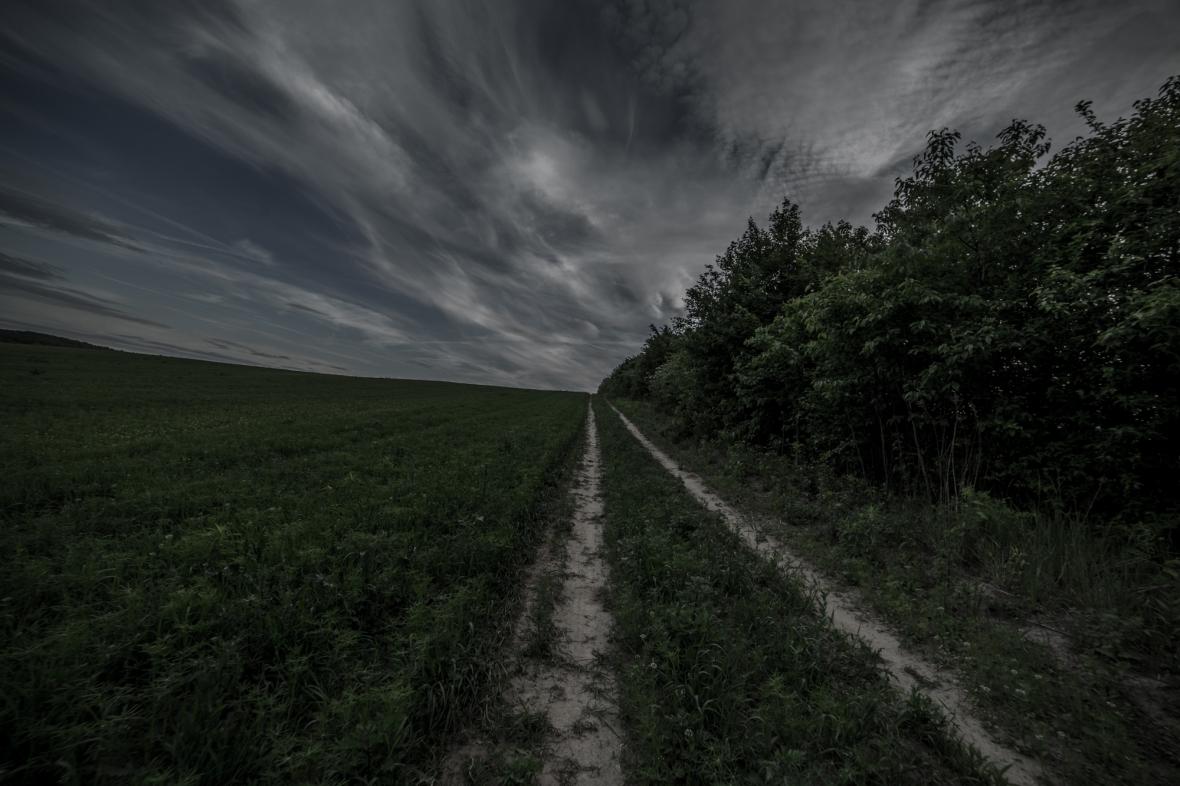 AmSechsundzwanzigstenMai© 2019 Stephan Noe-1734-4