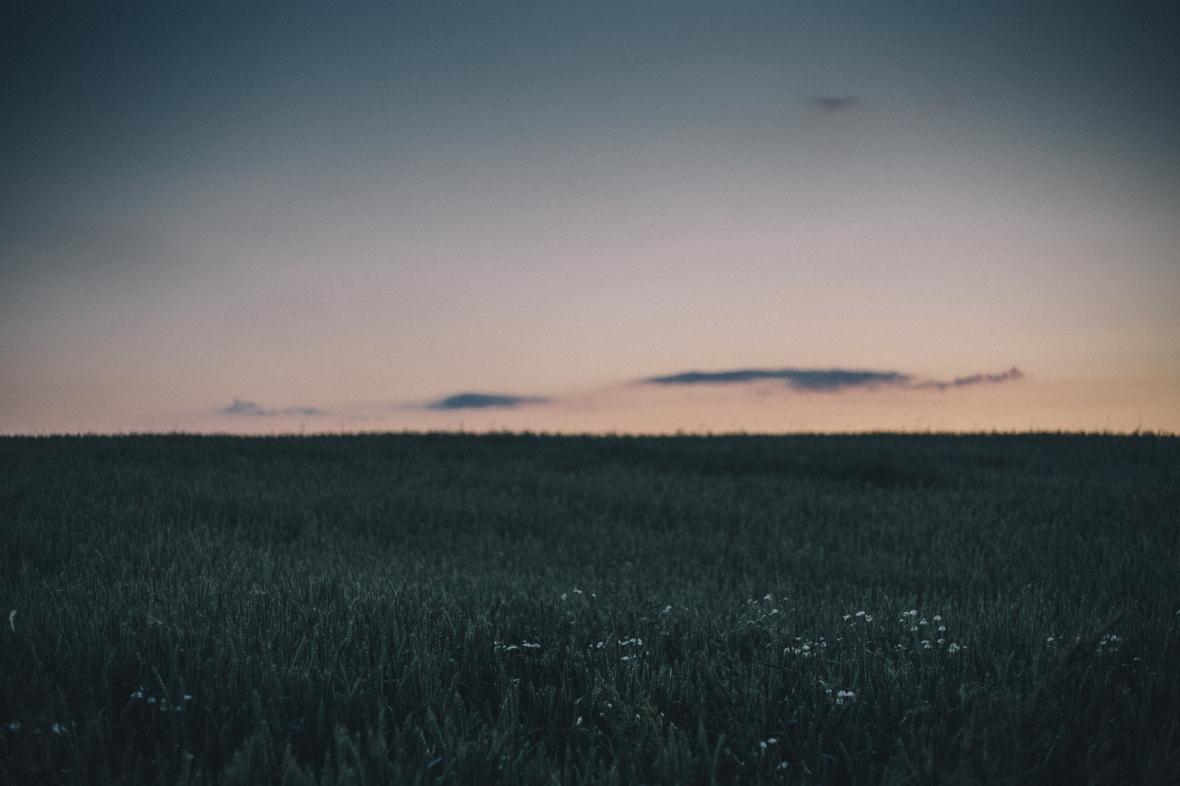 AmSiebZehntenJuni© 2019 Stephan Noe-2035