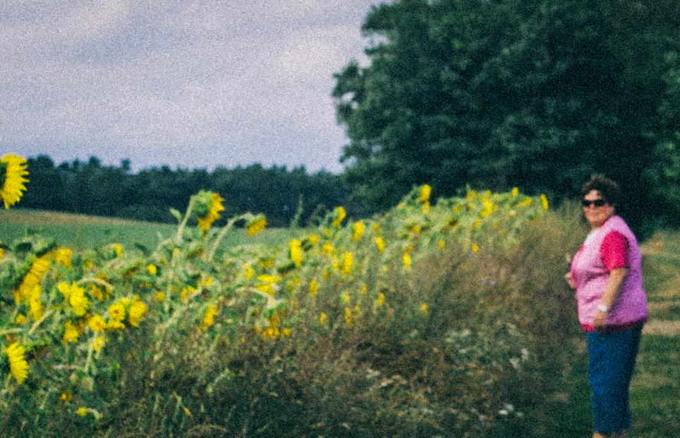 AmAchtzehntenAugust© 2019 Stephan Noe-2658