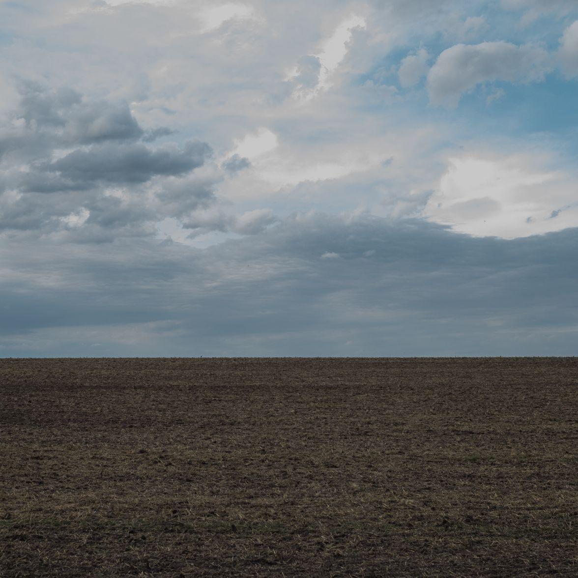 AmSiebzehntenAugust© 2019 Stephan Noe-2598