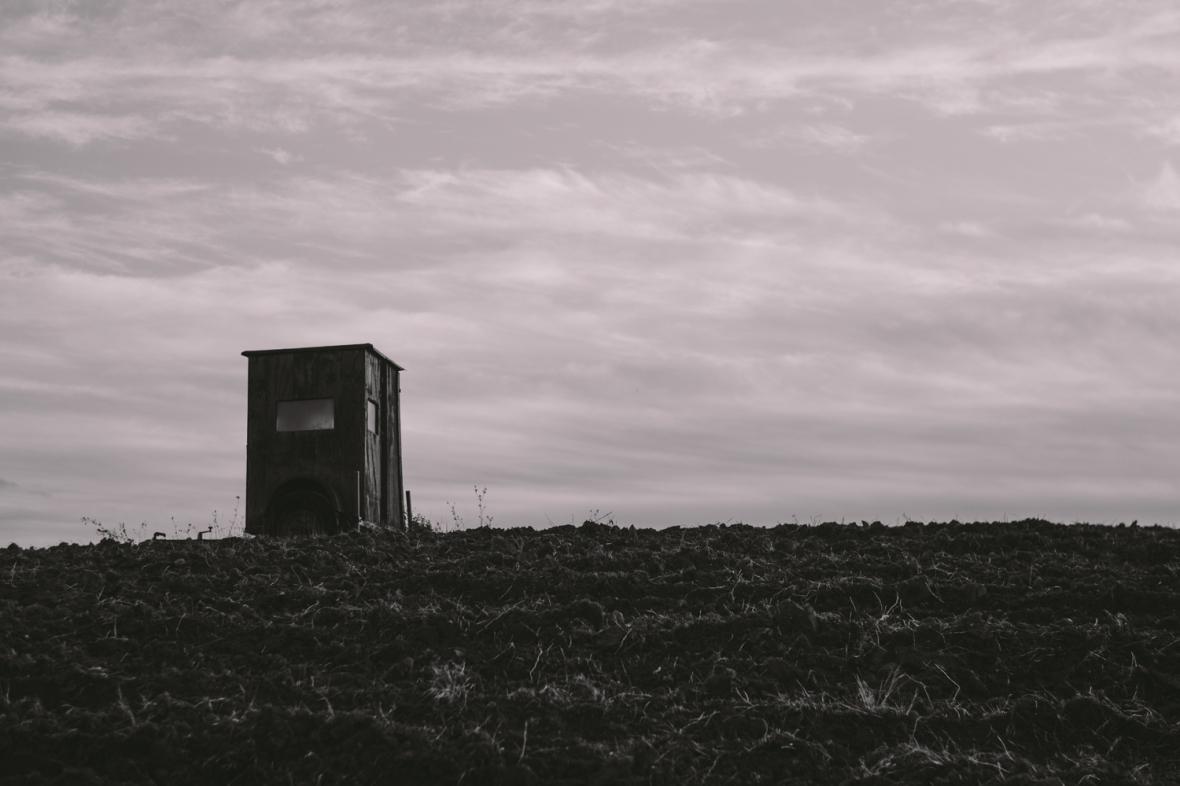 AmSechstenOktober© 2019 Stephan Noe-3715-2