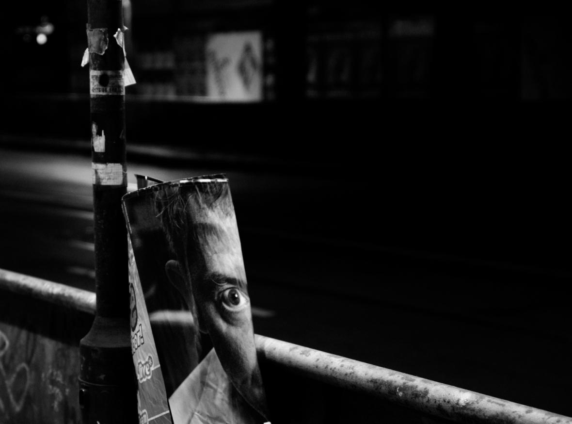 AmViertenNovember© 2019 Stephan Noe-3946-3