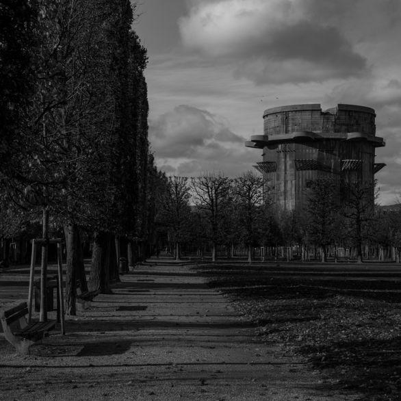AmVierzehntenNovember© 2019 Stephan Noe-4856