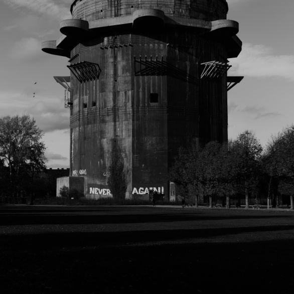 AmVierzehntenNovember© 2019 Stephan Noe-4871-2