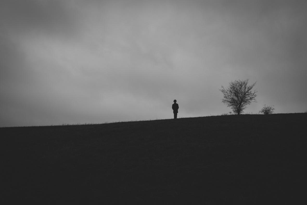 AmZweitenDezember© 2019 Stephan Noe-4951