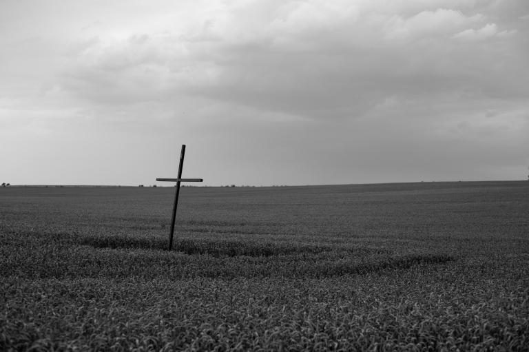 AmSechzehntenJuli© 2020 Stephan-7993